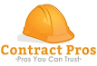 Contract Pros of Calgary